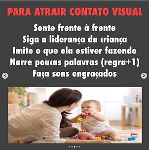 Captura_de_Tela_2020-09-10_às_18.08.43