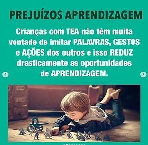 Captura_de_Tela_2020-08-26_às_13.38.28