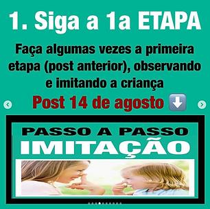 Captura_de_Tela_2020-08-26_às_16.59.18