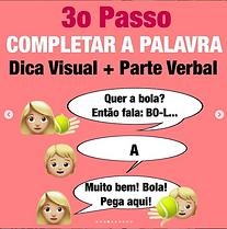 Captura_de_Tela_2020-09-18_às_16.59.31