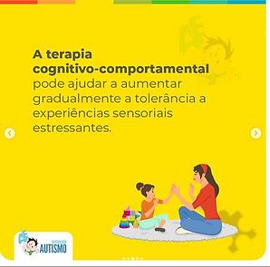 Captura_de_Tela_2020-02-19_às_16.11.24.