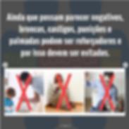 Captura_de_Tela_2020-06-15_às_16.53.30