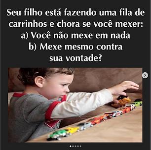 Captura_de_Tela_2020-06-16_às_16.52.29