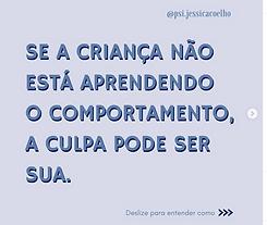 Captura_de_Tela_2020-10-05_às_15.56.00