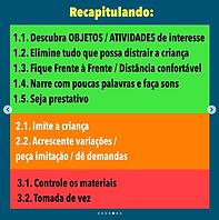 Captura_de_Tela_2020-08-05_às_14.55.33