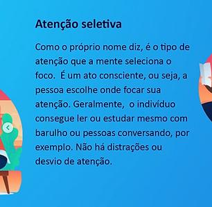 Captura_de_Tela_2020-10-23_às_17.13.06