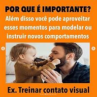 Captura_de_Tela_2020-07-29_às_16.58.53