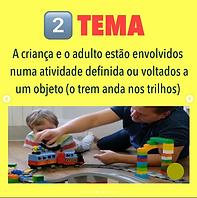 Captura_de_Tela_2020-08-05_às_15.06.49
