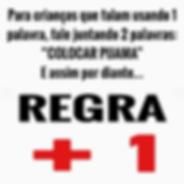 Captura_de_Tela_2020-06-19_às_16.43.12.