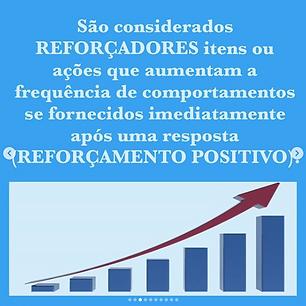Captura_de_Tela_2020-04-24_às_16.50.30