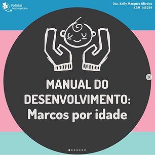 Captura_de_Tela_2020-04-13_às_16.04.57