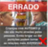 Captura_de_Tela_2020-06-16_às_16.09.20