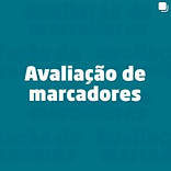Captura_de_Tela_2020-10-07_às_17.45.55