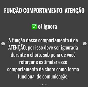 Captura_de_Tela_2020-06-16_às_16.44.22