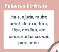Captura_de_Tela_2020-09-18_às_16.46.20