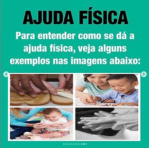 Captura_de_Tela_2020-08-26_às_13.37.09