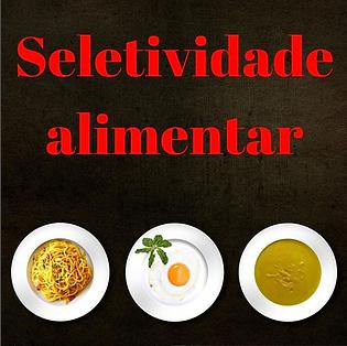 Captura_de_Tela_2020-02-28_às_16.15.53.