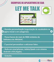 Captura_de_Tela_2020-10-06_às_16.10.53