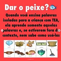 Captura_de_Tela_2020-09-09_às_16.26.12