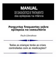 Captura_de_Tela_2020-04-22_às_18.31.10