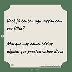 Captura_de_Tela_2020-09-14_às_14.07.20