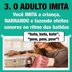 Captura_de_Tela_2020-08-26_às_13.36.22
