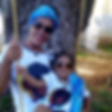 PHOTO-2019-07-22-10-50-23_edited.jpg