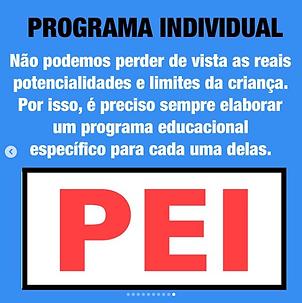 Captura_de_Tela_2020-10-05_às_13.46.24