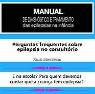 Captura_de_Tela_2020-04-22_às_18.07.47