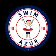 Leçons de natation adulte enfants Aix-en-Provence