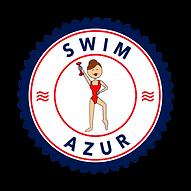 Aquagym à Aix-en-Provence exercices dans l'eau