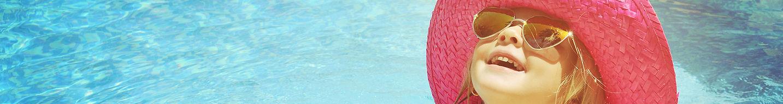 Leçon de natation cours d'aquagym surveillance de piscine Aix-en-Provence Swim Azur
