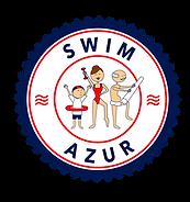 Surveillance maître-nageur sauveteur Aix-en-Provence