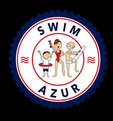 Apprendre à nager avec un maître nageur à Aix-en-Provence