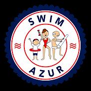 Maîtres-nageurs sauveteurs Aix-en-Provence natation aquagym surveillance de piscine