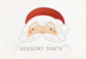 sensorysantasmall.jpg