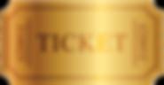 crossfit-golden-ticket.png