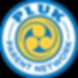 PLUKParentNetwork-logo.png