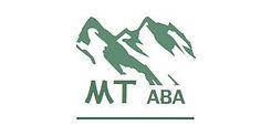 MTABAweb.jpg