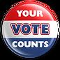 kisspng-united-states-voting-presidentia