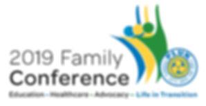 FamConf_logo2019_web.jpg