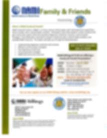 NAMI flyer7.27.19.jpg