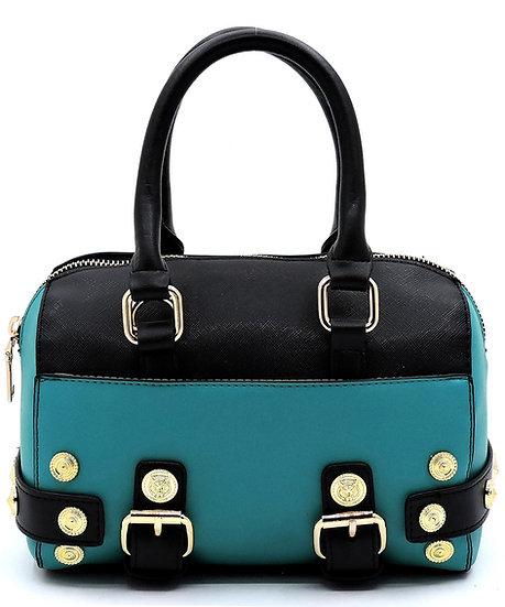 Mini Princess Handbag