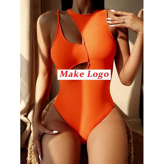 Custom Swimsuit