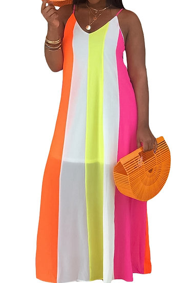 Light Bright Sundress