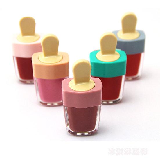 Popsicle Lip Gloss