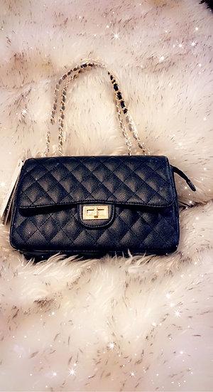 Diamond Babe Handbag