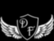 DynastyFashion.png