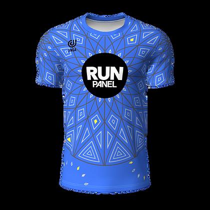 RUNPANEL Running Summer Jersey