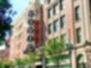 Civic exterior.jpg